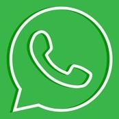 Pesan Whatsapp